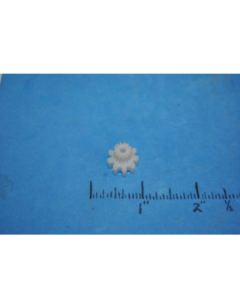 Abu Garcia Abu Garcia Spool Pin Gear 12664
