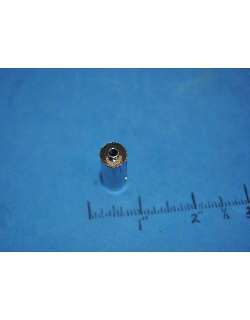 Abu Garcia Abu Garcia Ambassadeur Worm Gear Cover