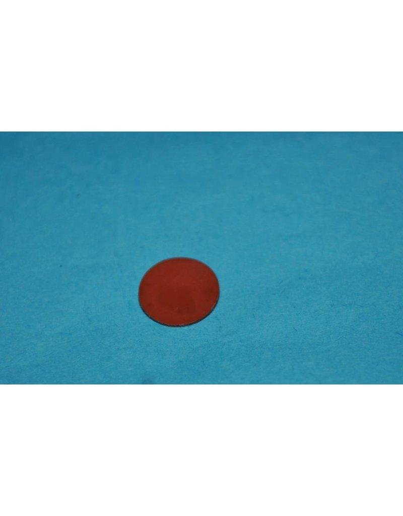 Daiwa Cap Rubber Washer -   B17-5503