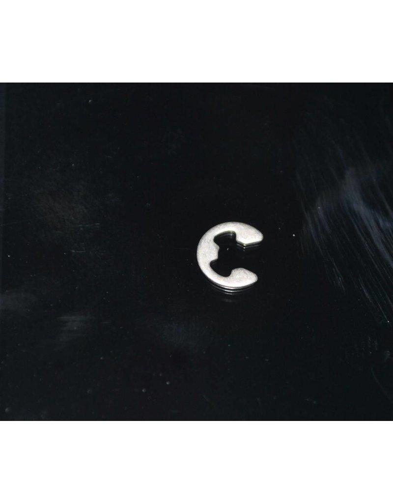 Shimano C-Clip Retainer - 1116109