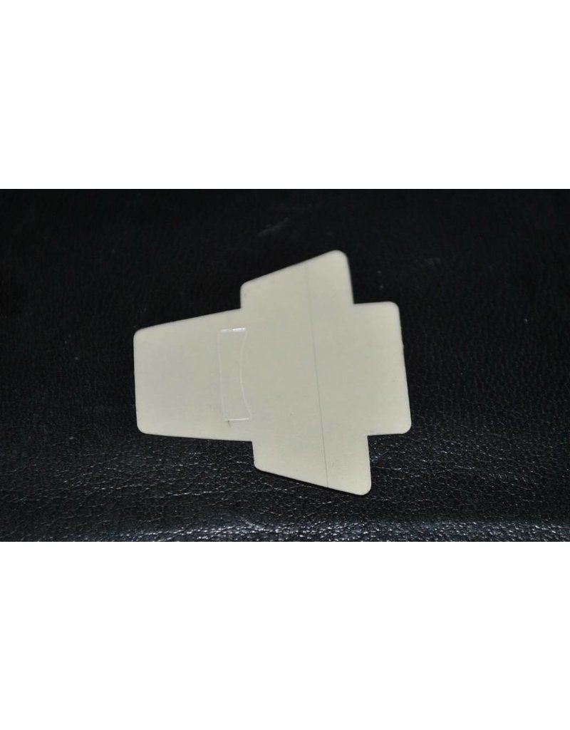 Shimano Reel Seat Spacer - BNT3174