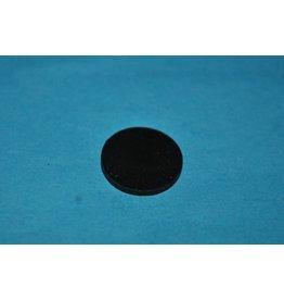 Daiwa K16-6901 Daiwa Rubber Washer