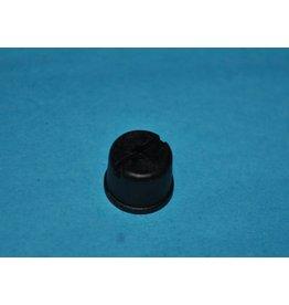 Daiwa F40-2801 Daiwa Pawl Cap