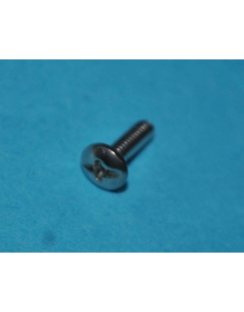 Shimano Shimano Screw - BNT3552