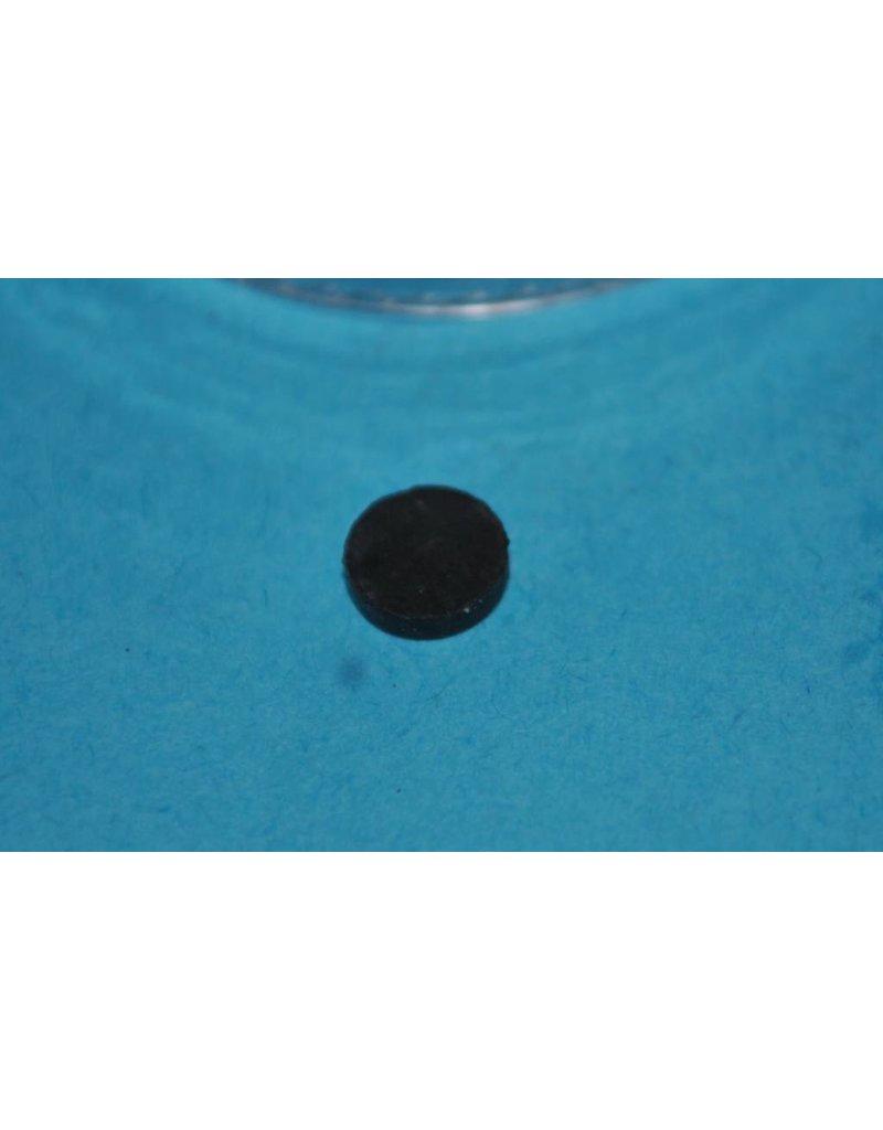 Abu Garcia Abu Garcia Ambassadeur Spool Cushion Washer - 1153298