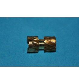 Abu Garcia Bin 25A - 23290 - Abu Garcia Ambassadeur Pinion Gear - replaces 23358 23379