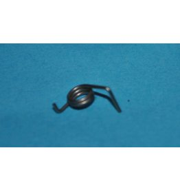 Shimano BNT2216 - T53 - Clutch Pawl Spring