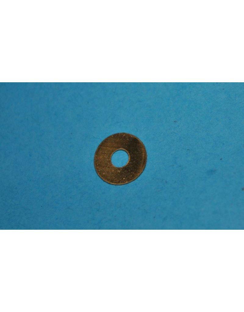 Shimano Shimano Calcutta 700B Tekota TR Drag Charter Special Lock Washer - BNT0690 / TGT0059 / TLD0149 / Z-BV035-01