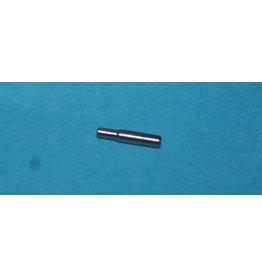 Abu Garcia 1187619 -  Abu Garcia Ambassadeur Spool Shaft Pin