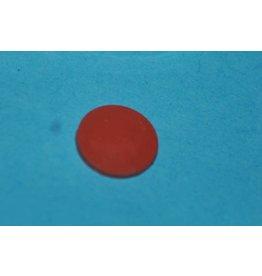 Daiwa B17-5501  -  Cap Rubber Washer