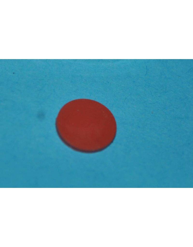 Daiwa Daiwa Cap Rubber Washer - B17-5501