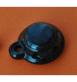 Shimano BNT4219 - Discontinued Shimano Black Handle Nut Retainer - 13C