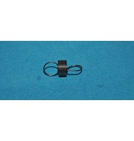 Shimano TGT0039 - T52 - Anti-Reverse Pawl Spring
