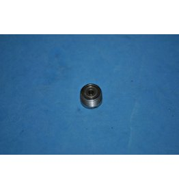 Penn 40-10 -  Penn Bearing Cover
