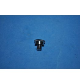 Penn 40-60 - PENN LEFT SIDE BEARING (40-85) - 33-F