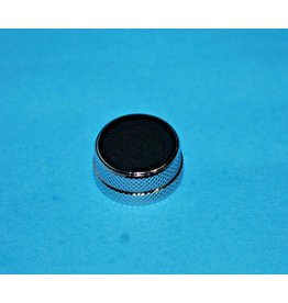 Bin 842 - BNT2476 - Cast Control Cap Shimano