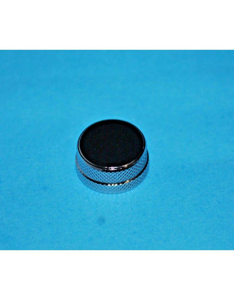 Shimano Cardiff Spool Adjustment Cap - BNT2476