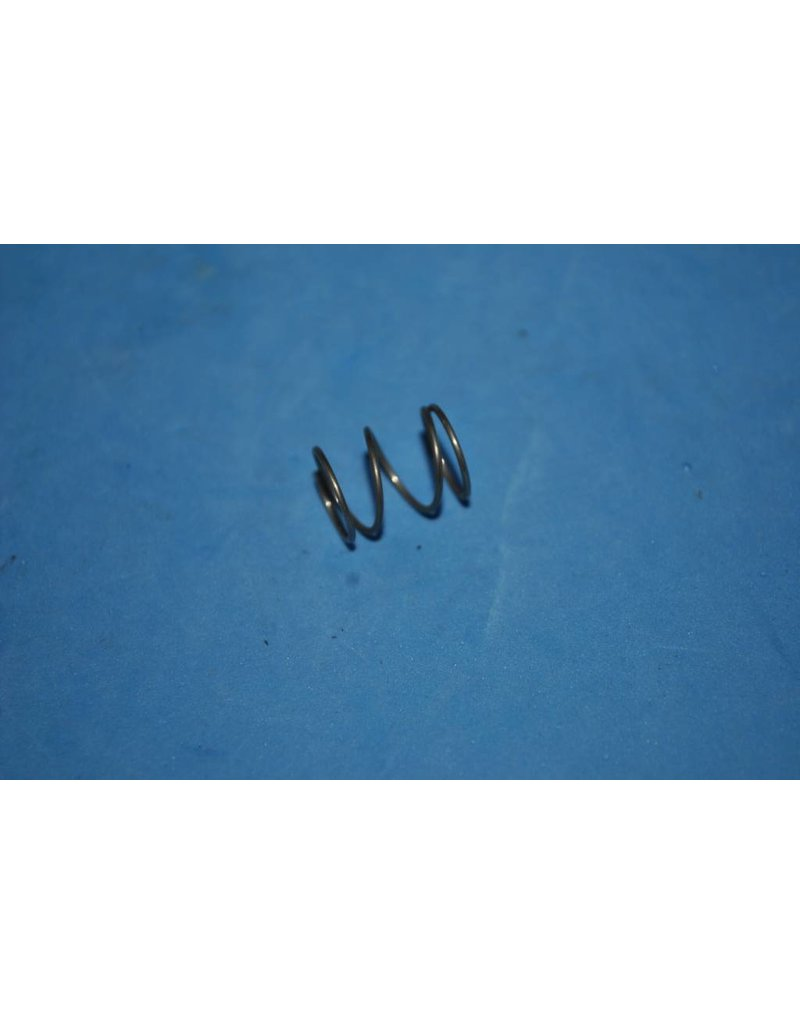 Bin 33F - 41-109 -  LEFT SIDE BEARING SPRING Penn