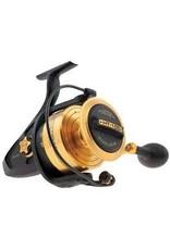 PENN® Spinfisher® V Spinning SSV3500