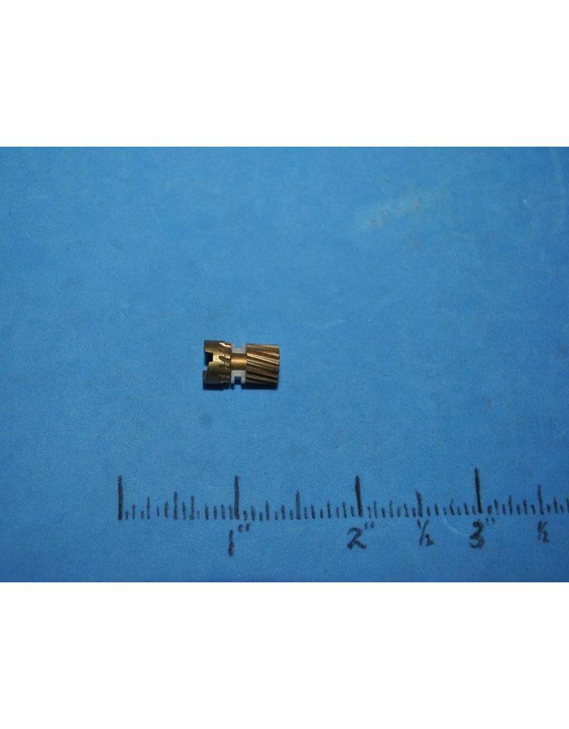 Abu Garcia Abu Garcia Ambassadeur Pinion Gear 5000 WINCH 89-0