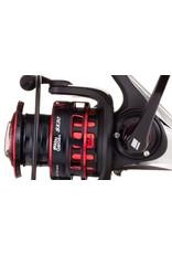 RED Abu Garcia Revo2 SX30 Spinning Reel