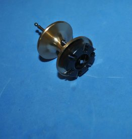 Shimano BNT3759 - Shimano Spool Assembly