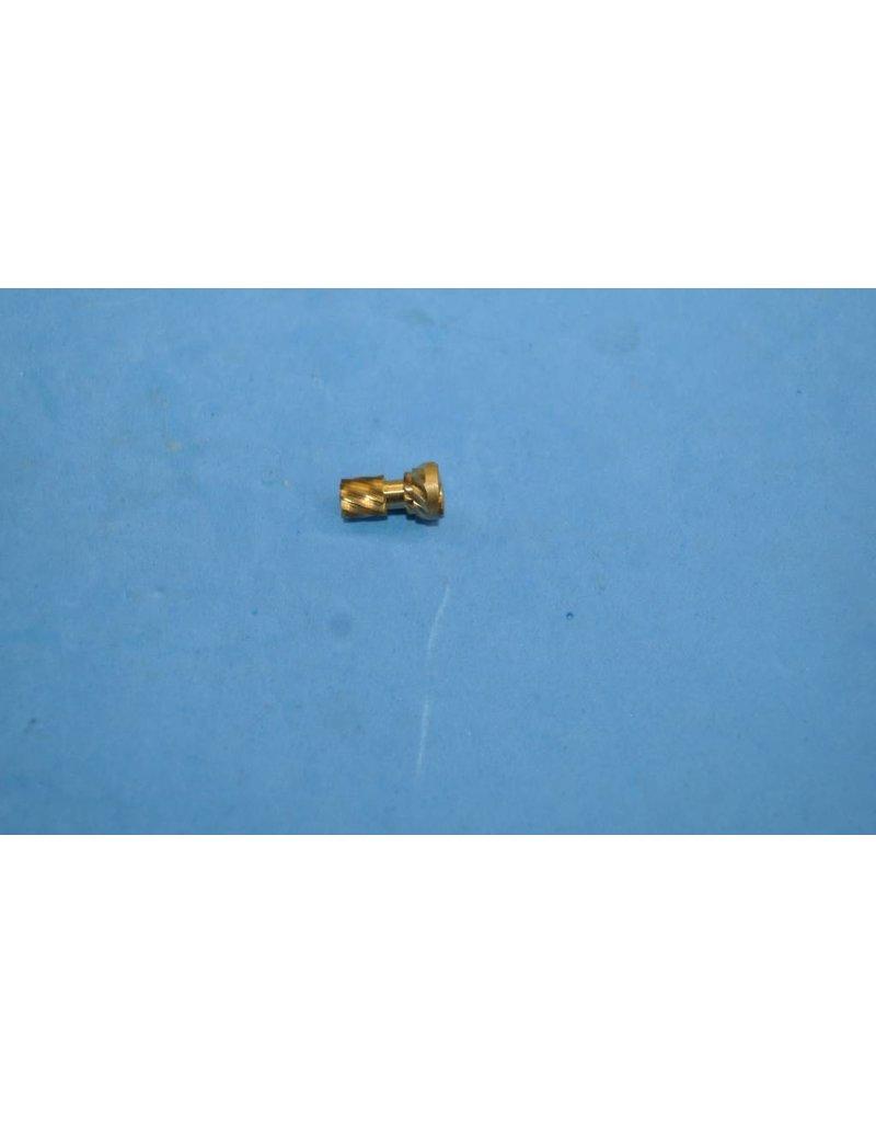 Abu Garcia 23954 Abu Garcia Ambassadeur C4 6.3:1 Pinion Gear loc B8