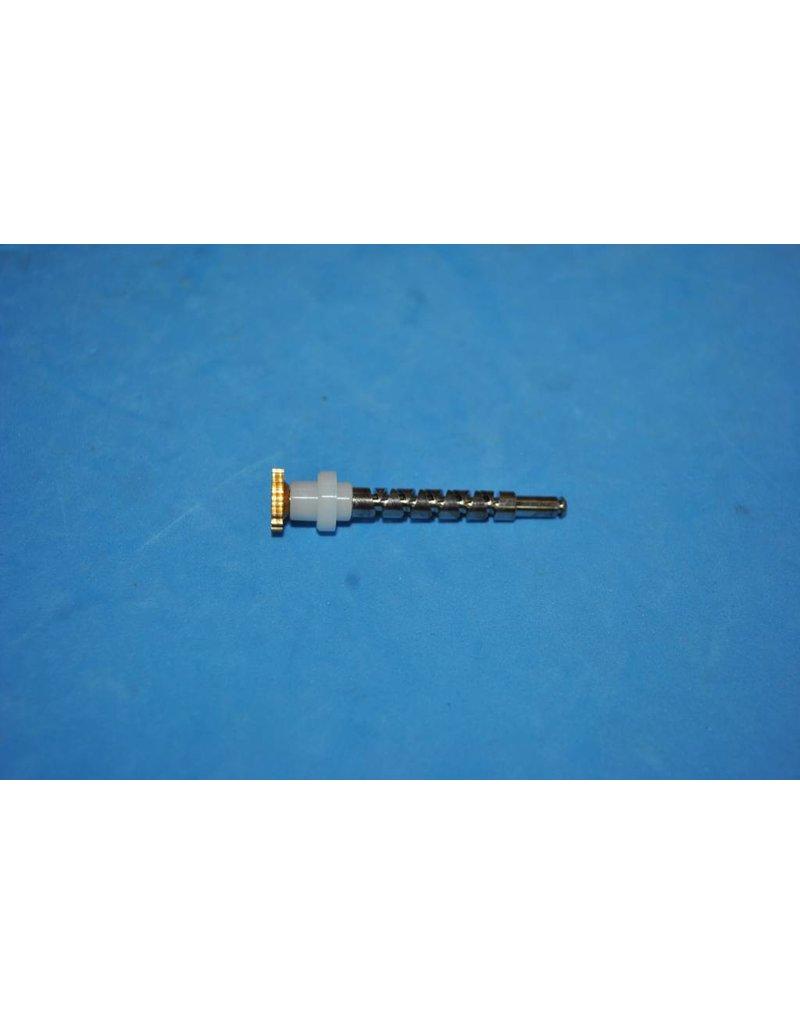 Abu Garcia Abu Garcia Ambassadeur Worm Gear PRO3600C 0800
