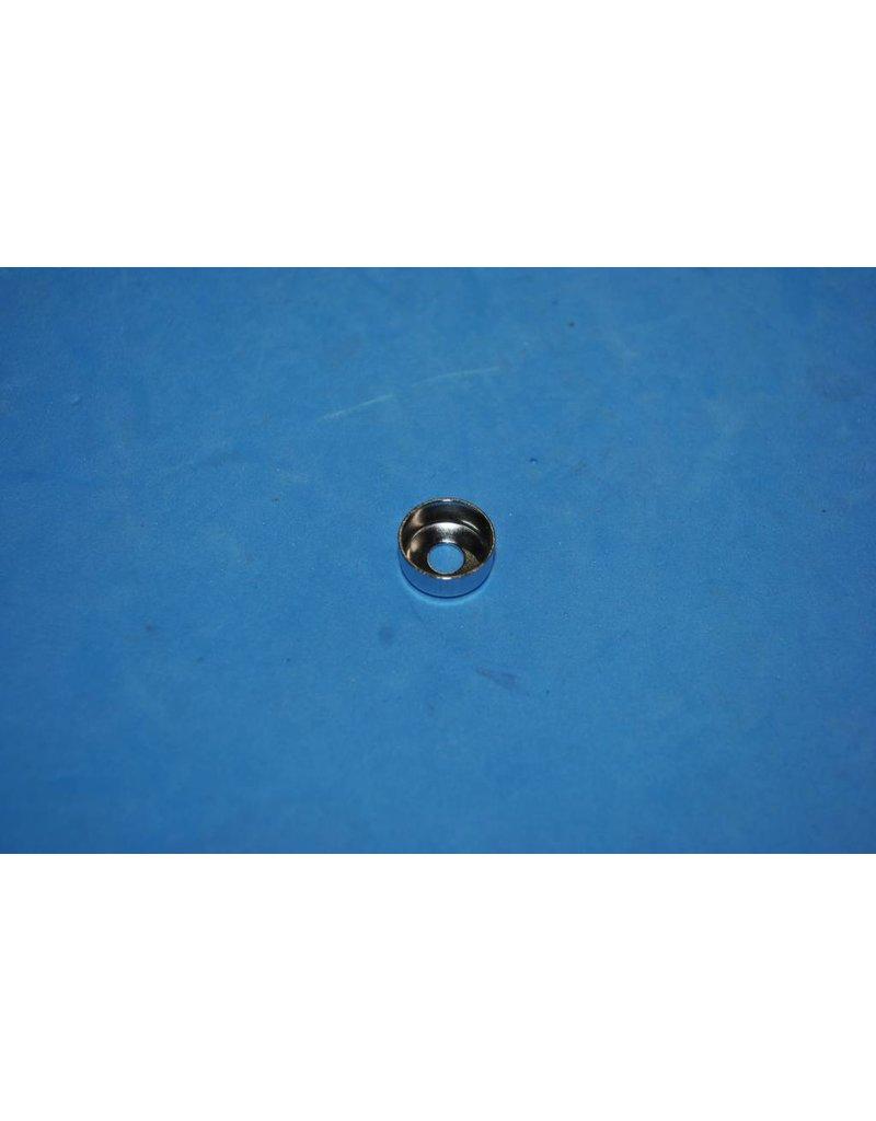 Abu Garcia Discontinued Abu Garcia Ambassadeur Dust Shield - 81110