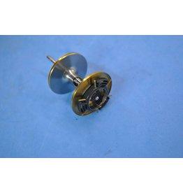 Shimano BNT3994 - Shimano Curado 300E 300EJ 301E Baitcast Reel Spool Assembly (Spool ONLY No Brakes)