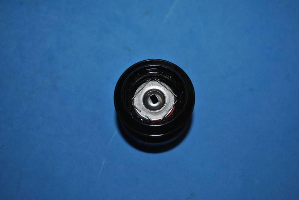 Shimano Shimano Stradic Ci4+ 1000FAML Spool Assembly - RD16153