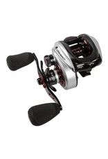 Abu Garcia TB04 - Abu Garcia® Revo® Winch Low Profile 5.4:1 New in Box