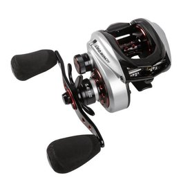 Abu Garcia® Revo® Winch Low Profile 5.4:1 New in Box