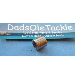 Daiwa G93-4801 - Daiwa Gear Shaft Collar