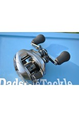 Shimano New Upgraded Reel Shimano Chronarch MGL150 Baitcasting Reel 6.2:1 Gear Ratio