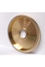 Shimano Shimano Brass Drive Gear - BNT1425