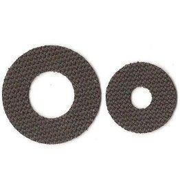 CD129 - Shimano Curado K upgrade Kit Carbon Drag Washer