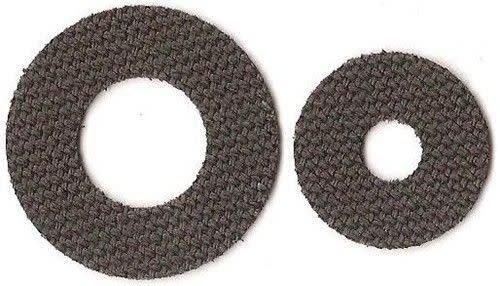 DadsOleTackle Shimano Curado K Series Fishing Reel Carbon Drag Washer Upgrade Kit CD129