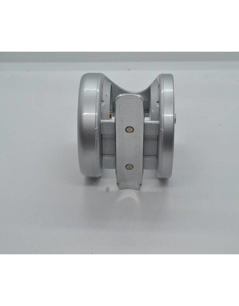 Abu Garcia Bin C517 - 861525 - Frame NLA - Abu Garcia Pro Max 1600 0200