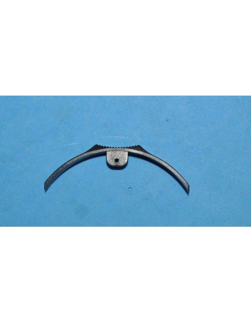1126623 - Abu Garcia Ambassadeur Mag & MagX Control Knob Switch
