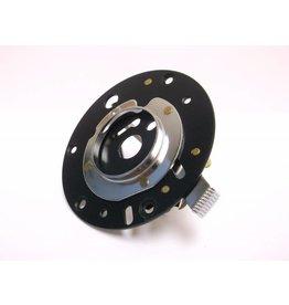 Abu Garcia 13306 -  Brake Plate
