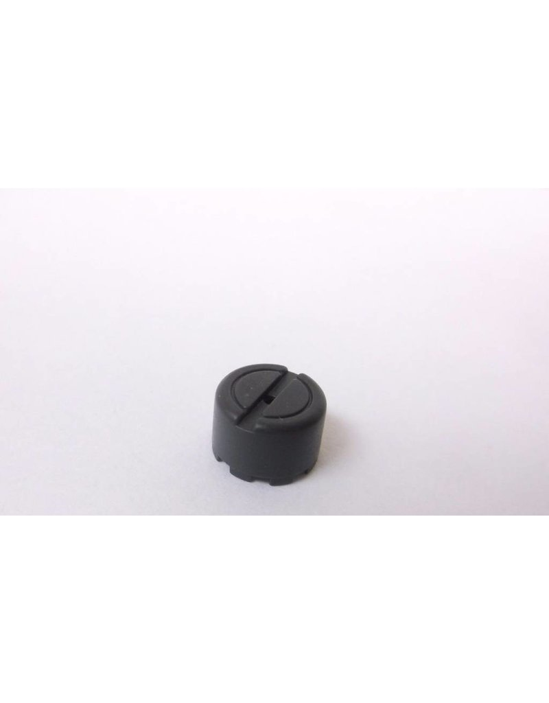 Shimano Shimano Plastic Pawl Cap BNT3595 -(SUB FOR BNT2373  AND BNT1342 )