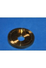 23955 Abu Garcia Ambassadeur C4 Drive Gear 6.3:1 gear ratio - loc B8