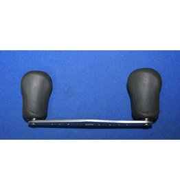 Shimano BNT3959 - Shimano Handle