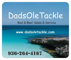 DadsOleTackle
