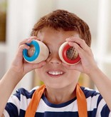 Hape Hape Eye Spies