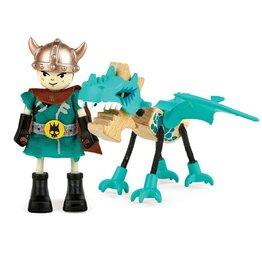 Hape Hape Dragon Rider