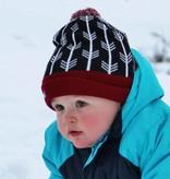 Twinklebelle Beanie Hat