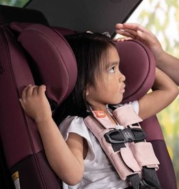 Diono Diono Radian 3RXT All-In-One  Convertible Car Seat