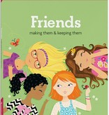 American Girl Publishing American Girl Friends